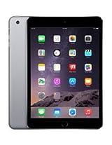 Apple ipad Mini 3 16GB Wi-Fi (Space Gray)