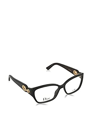 Christian Dior Montatura CD3267 2ZY (54 mm) (58 mm) Nero