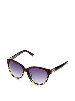 Swarovski Gafas de Sol 0089-_72F (57 mm) Marrón
