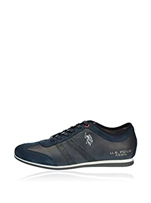 Us Polo Assn. Zapatillas Desto