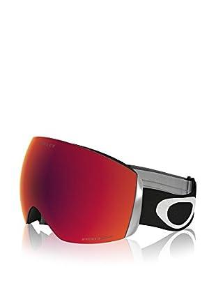 Oakley Máscara de Esquí Flight Deck Mod. 7050 Sun Negro mate