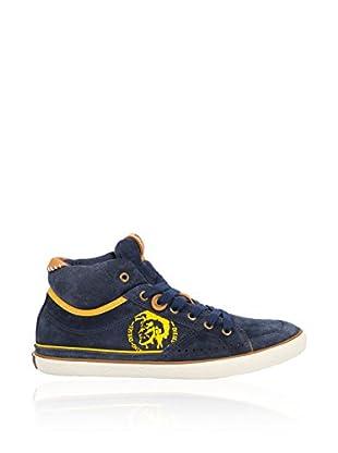 DIESEL Hightop Sneaker