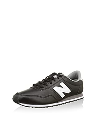 New Balance Zapatillas U396Skw
