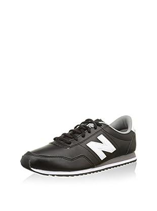 New Balance Sneaker U396Skw