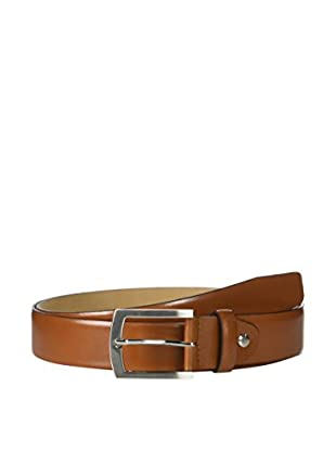 Ortiz & Reed Ledergürtel Castagna Leather Belt