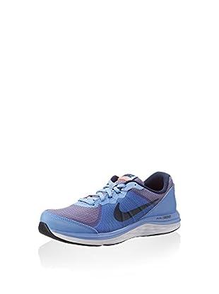 Nike Zapatillas Dual Fusion X 2