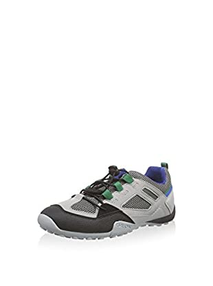 Geox Zapatillas Jr Snake Boy A