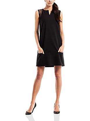 MOE Kleid 232