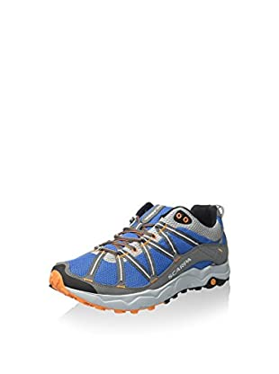 Scarpa Zapatillas Ignite Speed Trail Trd8