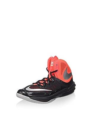 Nike Sneaker Alta Prime Hype Df Ii