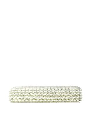 bambeco Chevron Bath Linen