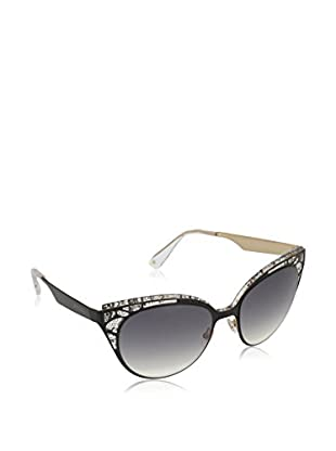 Jimmy Choo Gafas de Sol ESTELLE/S LF_ENY (55 mm) Negro
