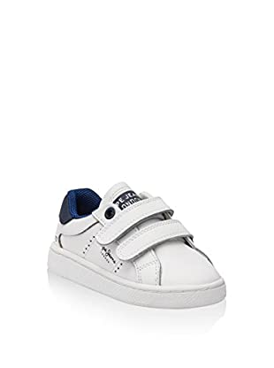 Pepe Jeans Zapatillas Lane Velcro