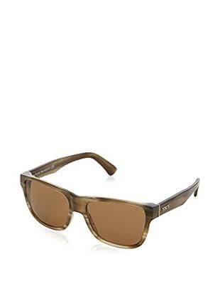 Tod'S Sonnenbrille To010698J (55 mm) braun
