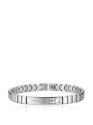 Breil Armband Highvoltage one size