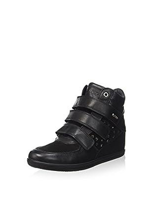 IGI&Co Keil Sneaker 2829000
