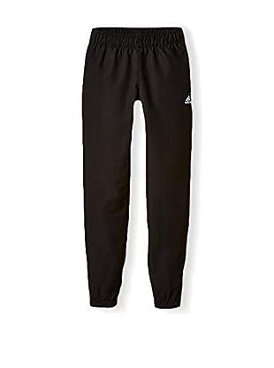 adidas Pantalón Deporte Essentials Woven Standford CH
