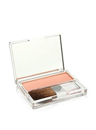 Clinique Rouge N°102 Innocent Peach 6 g, Preis/100 gr: 399.16 EUR