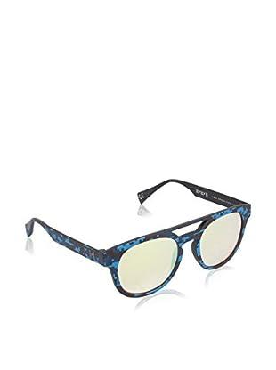 EYEYE Sonnenbrille IS014CPX.022 blau