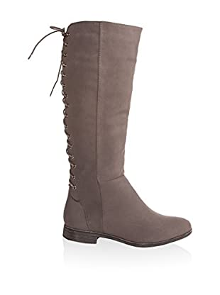 Cable Stiefel