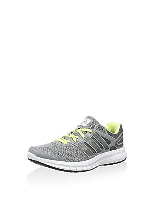 adidas Zapatillas de Running Duramo 6 Woman