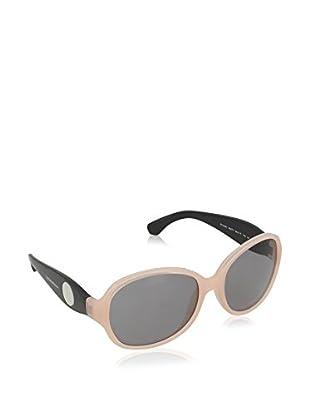 Emporio Armani Occhiali da sole 4040 5327_1 (60 mm) Rosa