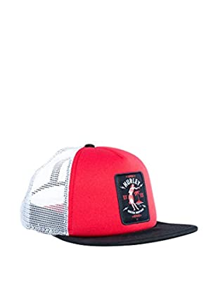 Hurley Cappellino con Visiera All Day Trucker