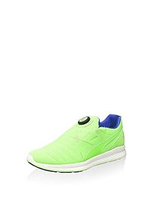 Puma Sneaker Ignite Disc