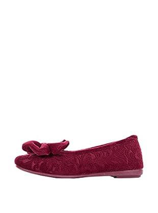 Gioseppo Zapatillas de Estar por Casa Picual