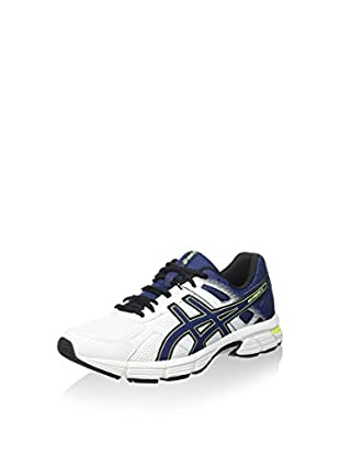 Asics Zapatillas de Running Gel-Essent 2