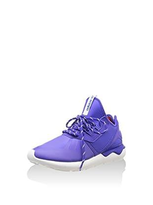 adidas Sneaker M19640