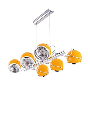 Moira Lighting Pendelleuchte LED Ball