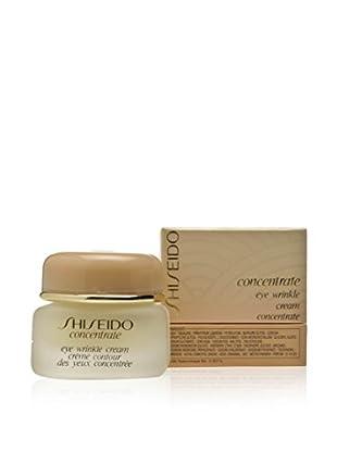 Shiseido Crema Contorno Occhi Shiseido Concen Eye Wrinkle Crm 15Ml 15 ml
