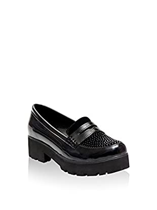CAPRITO Loafer OZ509