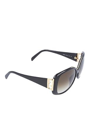 Fendi Gafas de Sol MOD. 5290 SUN001 Negro