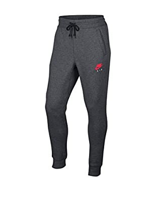 Nike Sweatpants M Nsw Jogger Flc Air Hrtg