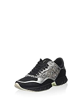 Crime London Zapatillas 25158A15