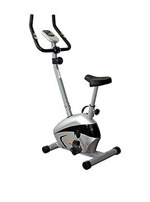 WESLO Indoor Bike Easy Fit 220 WLIVEX85112