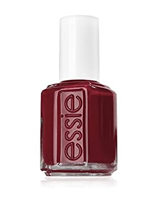 Essie Smalto Per Unghie N°729 Limit Addiction 13.5 ml