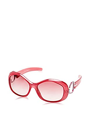 Pucci Sonnenbrille EP618S (57 mm) pink