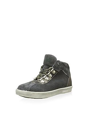 IKKS Sneaker