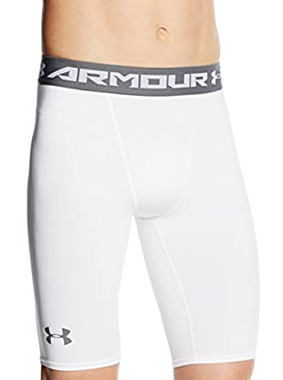 Under Armour Short Armour Hg Long Compression
