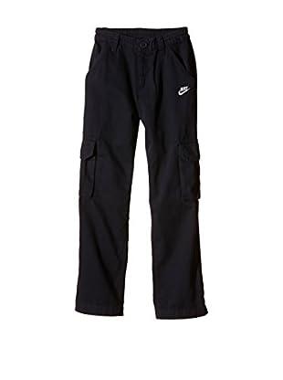 Nike Hose Heritage Cotton