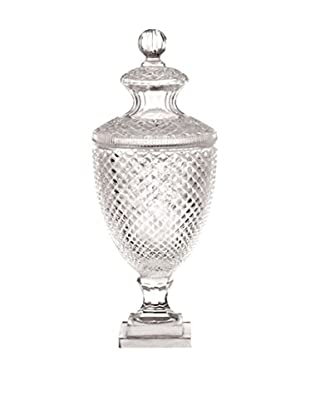 Go Home Buckingham Trophy Urn