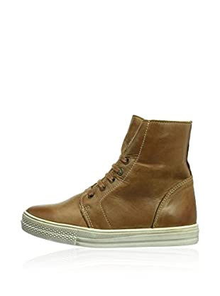 HIP Kinder Hightop Sneaker