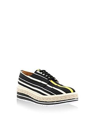 Prada Zapatos de cordones