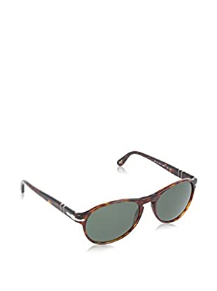 Persol Sonnenbrille 2931S 24_31 (53 mm) havanna