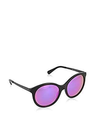 Michael Kors Gafas de Sol 2034_32034X (55 mm) Negro
