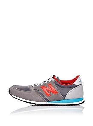 New Balance Zapatillas U420SNBR