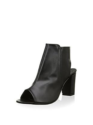 Fiorella Rubino Ankle Boot